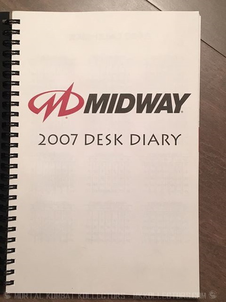 [Image: MKKollectors-Promo-Midway-2007-Desk-Diary-002-me.jpg]