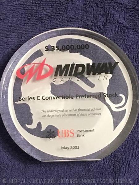 [Image: MKKollectors-Promo-Tombstone-Midway-May-2003-001-me.jpg]
