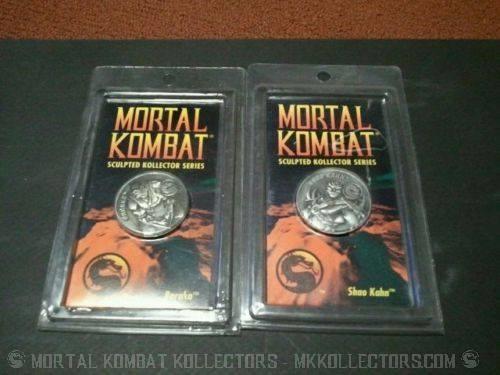 [Image: MKKollectors-Promo-Skulpted-Kollector-Se...n-Coin.jpg]